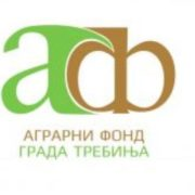 agrarni-fond-455x250