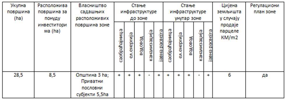 laktasi1