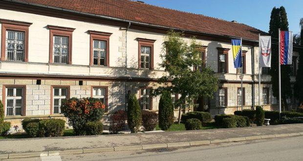 zgrada-opstine-vlasenica-620x330