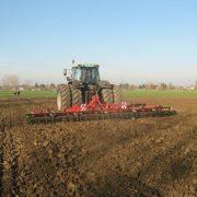 poljoprivreda44