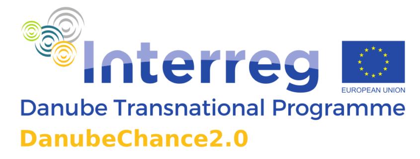standard-logo-image-danubechance2-0