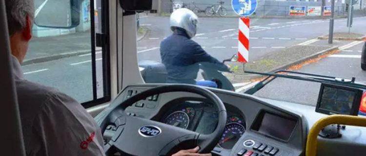 vozaci