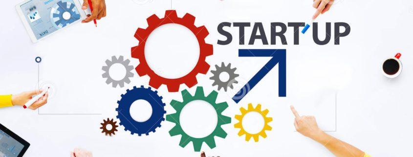 jpoziv_startup2