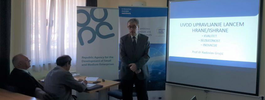 seminar-eunors-laktasi2