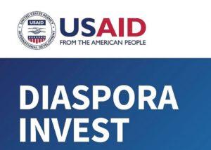 diaspora-invest_short_grant-300x214