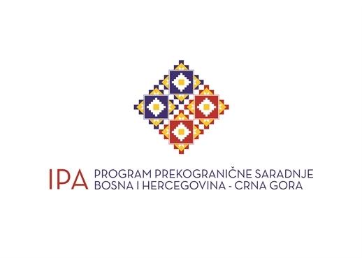 ipa_logo-bih-mne