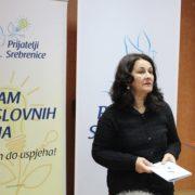 srebrenica-sajam-mladi-2610215-2