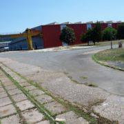 jelsingrad1-580x420
