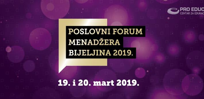 poslovni_forum_menadzera_bijelj