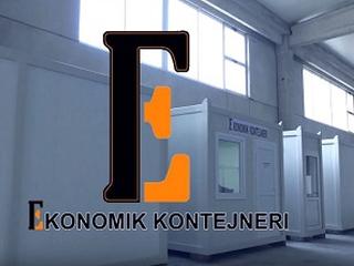 ekonomik_kontejneri-srebrenica