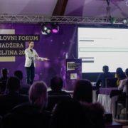 poslovni-forum-menadzera-bijeljina-2019