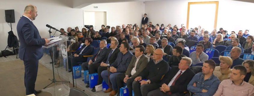 privredna-konferencija-visegrad