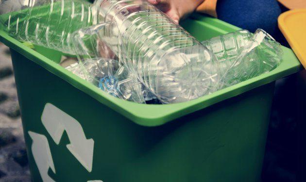 reciklaza_plastika_310517_tw630