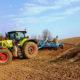 """ДЕРВЕНТА, 9. АПРИЛА /СРНА/- Предузеће """"Босна расте органски""""  из Дервенте у прошлој години испоручило је четири тоне љековитог биља у сухом стању на тржиште Европе, а које је произведено на парцелама у дервенстком селу Бијело Брдо."""