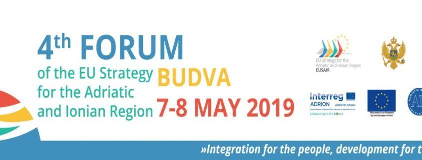 forum-budva
