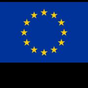 eu-flag-eu4business