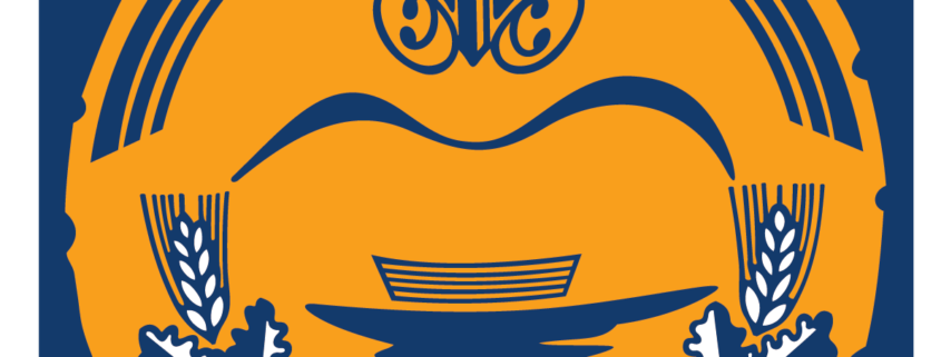 gradiska-logo