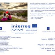 poster-english-version-ncp-3_001