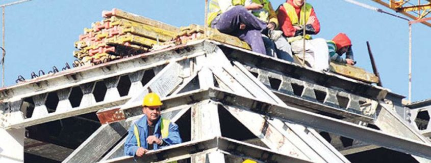 gradjevinski-radnici-gradjevinci-gradjevina_ls