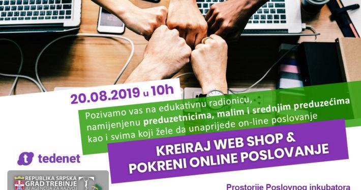 radionica_trebinje_orginal