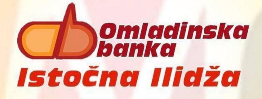 omladinska-banka-istocna-ilidza-850x400