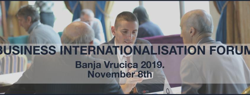 bif-banja-vrucica-2019
