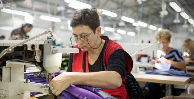 fabrika_tekstila_311017_tw630-1