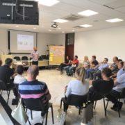 mentori-prakticne-nastave-obuka