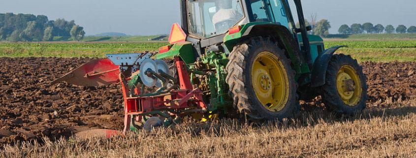 poljoprivreda-banjaluka