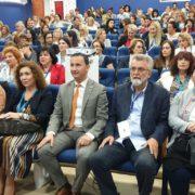 treca-konferencija-zenskog-preduzetnistva-trebinje