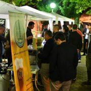 festival-piva-visegrad