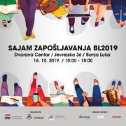 sajam-zaposljavanja-bl-2019