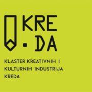 kreda-klaster-kreativnih-industrija