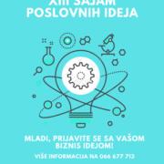 xiii_sajam_poslovnih_ideja