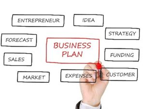 biznis
