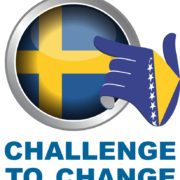 challenge-to-change-logo-uspravno