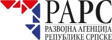 logo-cir-pravi
