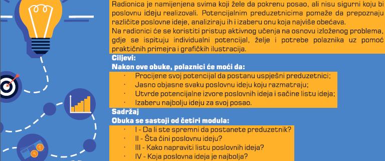 radionica-cidea