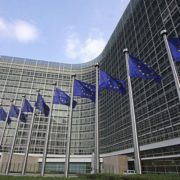 evropska-komisija-brisel-1024x640