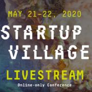 startupvillage-ru-2020