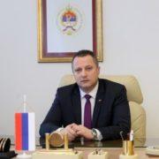 vjekoslav-petricevic-ministar-privrede003-min-1-_493660208