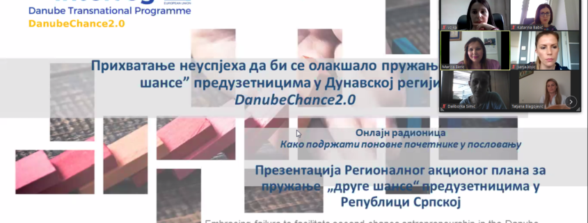 annotation-2020-06-05-121924