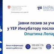 javni-poziv-impakt-lopare-fb