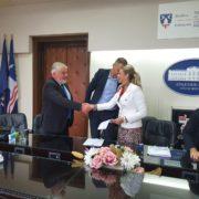 potpisan-sporazum-razvojna-agencija-bijeljina