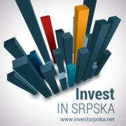 invest-banner
