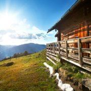 planinarski_dom_280715_tw630