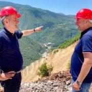 teko-mining-lapisnica-kamenolom