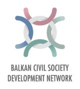 bcsdn-logo-modified-250x290-e1591874901380