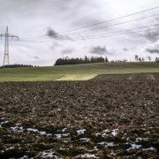 obradivo-zemljiste