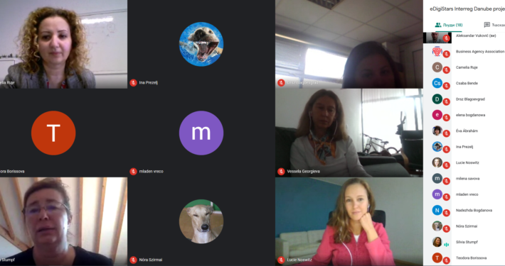 communication-meeting